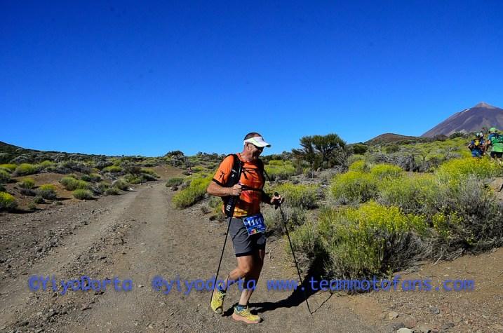 08062019-_DSC2284Blue Trail 2019 (Trail) Final Pista El Filo