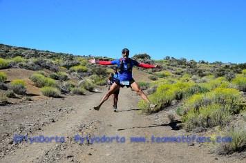 08062019-_DSC2301Blue Trail 2019 (Trail) Final Pista El Filo