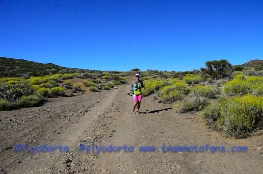08062019-_DSC2350Blue Trail 2019 (Trail) Final Pista El Filo