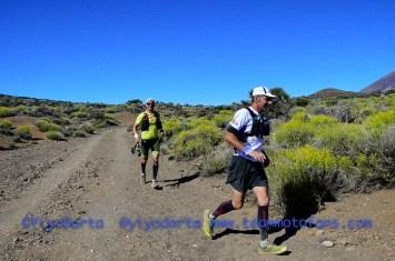 08062019-_DSC2382Blue Trail 2019 (Trail) Final Pista El Filo