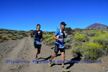 08062019-_DSC2487Blue Trail 2019 (Trail) Final Pista El Filo