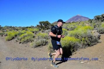 08062019-_DSC2556Blue Trail 2019 (Trail) Final Pista El Filo