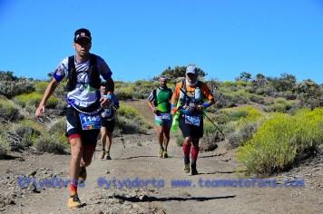08062019-_DSC2573Blue Trail 2019 (Trail) Final Pista El Filo
