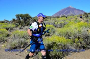 08062019-_DSC2639Blue Trail 2019 (Trail) Final Pista El Filo