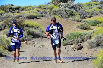 08062019-_DSC2738Blue Trail 2019 (Trail) Final Pista El Filo