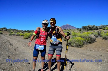 08062019-_DSC2758Blue Trail 2019 (Trail) Final Pista El Filo