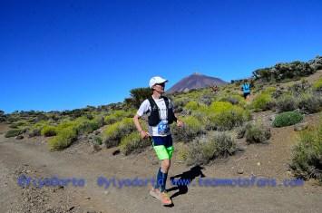 08062019-_DSC2812Blue Trail 2019 (Trail) Final Pista El Filo