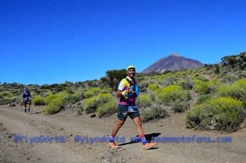 08062019-_DSC2851Blue Trail 2019 (Trail) Final Pista El Filo