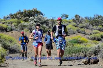 08062019-_DSC2858Blue Trail 2019 (Trail) Final Pista El Filo