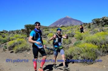 08062019-_DSC2912Blue Trail 2019 (Trail) Final Pista El Filo