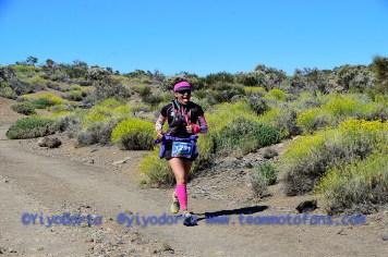 08062019-_DSC2965Blue Trail 2019 (Trail) Final Pista El Filo