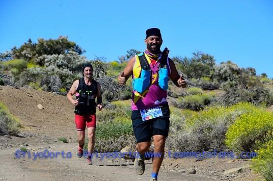 08062019-_DSC3006Blue Trail 2019 (Trail) Final Pista El Filo