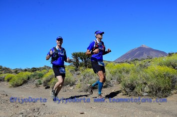 08062019-_DSC3091Blue Trail 2019 (Trail) Final Pista El Filo