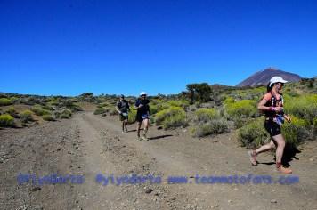 08062019-_DSC3190Blue Trail 2019 (Trail) Final Pista El Filo