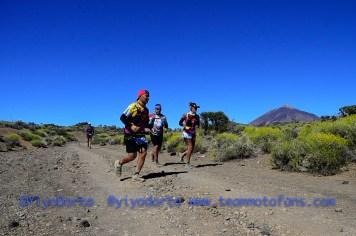 08062019-_DSC3304Blue Trail 2019 (Trail) Final Pista El Filo