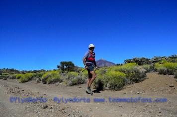 08062019-_DSC3315Blue Trail 2019 (Trail) Final Pista El Filo