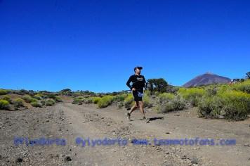 08062019-_DSC3320Blue Trail 2019 (Trail) Final Pista El Filo