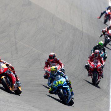 08 GP Holanda 27, 28, 29 y 30 de junio de 2019. Circuito de Assen, HOLANDA Motogp, MGP, Mgp, MotoGP