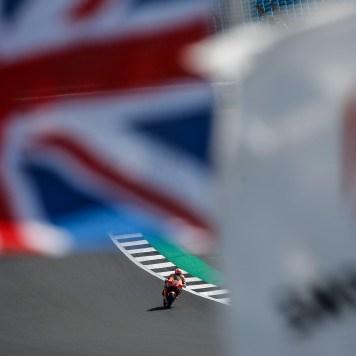 12 GranBretana GP 22, 23, 24 y 25 de agosto de 2019, circuito de Silverstone, Inglaterra Motogp, MGP, Mgp, MotoGP