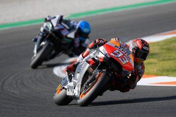 00 Valencia Test Pre 2020. 19 y 20 de noviembre de 2019. Circuito Ricardo Tormo. Cheste. ValenciaValencia. Motogp, MGP, Mgp, MotoGP