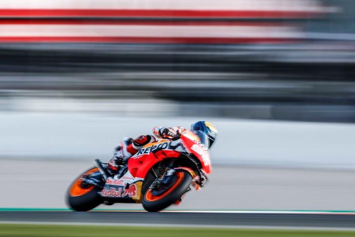 19 Valencia GP 14. 15.16 y 17 de noviembre de 2019. Circuito Ricardo Tormo. Cheste. Valencia. Motogp, MGP, Mgp, MotoGP