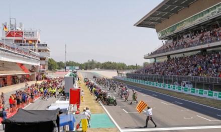 Se cancelan las 24 Horas de Catalunya de Motociclismo