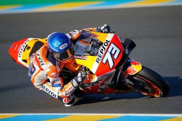 10 Francia GP 9 al 11 de Octubre de 2020.; motogp; mgp; MotoGP; MOTOGP
