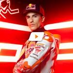 """Marc Márquez: """"Mi objetivo principal ahora es volver a disfrutar encima de la moto"""""""