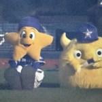 【いよいよ開幕!】2020年プロ野球横浜DeNAベイスターズの開幕スタメンが発表される!