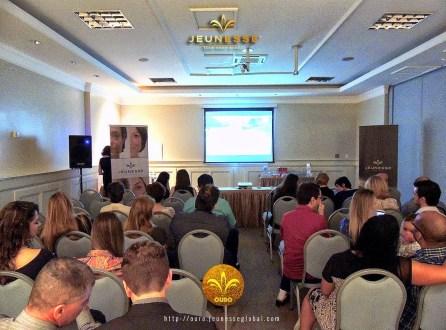 Evento_Florianópolis3sala_produtos