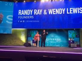 randy_wendy_italy2016
