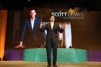 ScottLewis_italy2016
