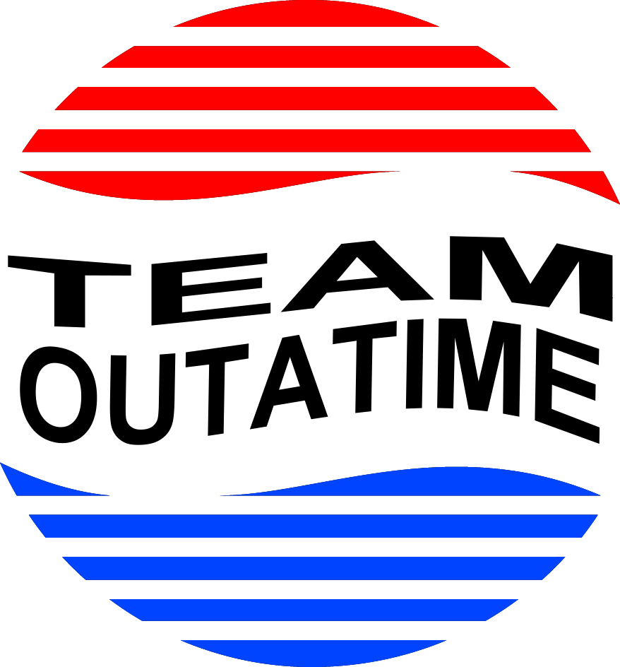 Team Outatime