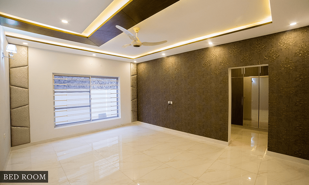 ceiling wallpaper flooring
