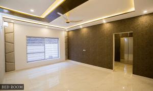 ceiling wallpaper flooring