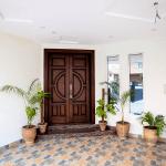 ashwood doors designs