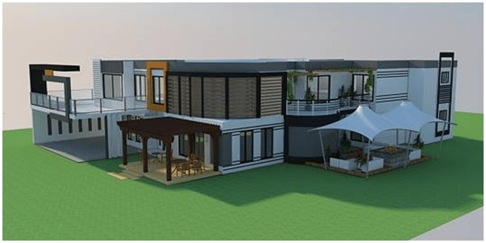 farm house lahore construction companies in pakistan