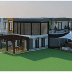farm house lahore construction companies in pakistan