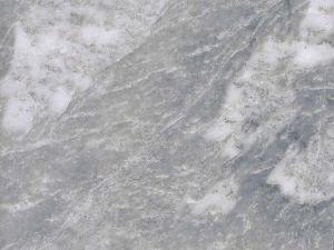 marble badal grey