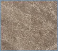 oceanic grey emperador marble