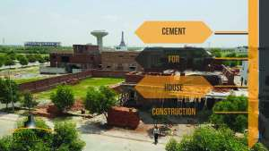 سیمنٹ latest cement rates in pakistan
