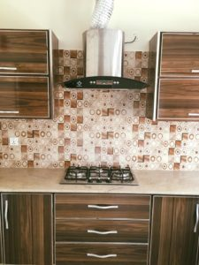 Italian Kitchen Pakistan In House Construction And Interior