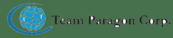 Team Paragon