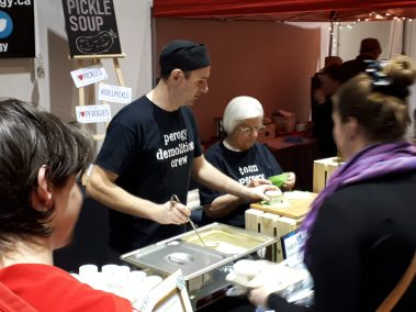 Soupfest2020-stuffed.-Chef-Mike-Barb