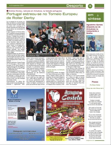 Luso Jornal 92 25-09-2014 p15