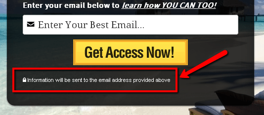 email_