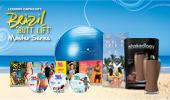 BBL Sale Deal Brazil Butt Lift