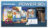 Power90 Sale Deal P90