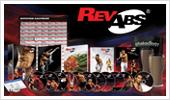 RevAbs Brett Deal Sale