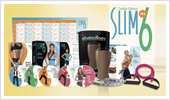 Slim in 6 workouts deal sale